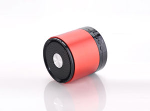 Mushroom Bluetooth Speaker and LED Bluetooth Speaker 788s pictures & photos