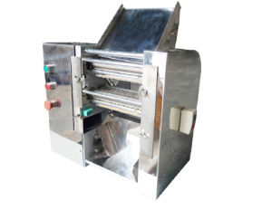Desktop Noodle Making Machine pictures & photos