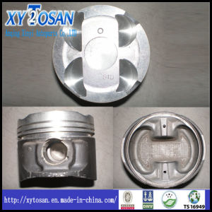 Auto Parts Piston for Mazda Na E1600A pictures & photos