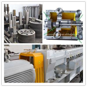 Plastic Bottle Washing Machine, Plastic Scrap Washing machine, Cost of Recycling Machine, Plastic Recycling Machine pictures & photos