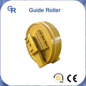 for Doosan Dh215-7 Track Wheel
