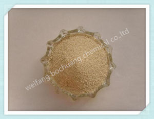 Weifang Bochuang Chemical Co., Ltd Supply Feed Additives L-Lysine Hydrochloride pictures & photos