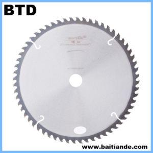 Tct Saw Blade for Cutting Metal