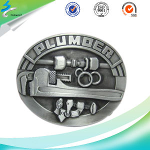 Investment Stainless Steel Casting Luggage Belt Buckles Accessories pictures & photos