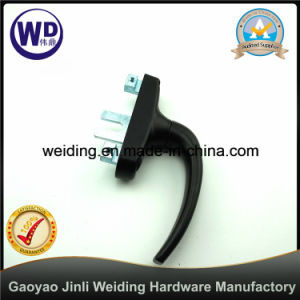 Good Quality Multi-Points Lock Handle for Aluminium Window Wt-M2006 pictures & photos