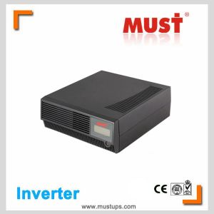 2400va/1440W Pakistan Home Inverter 24V DC pictures & photos