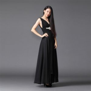 Ld0150 New Design Evening Dress
