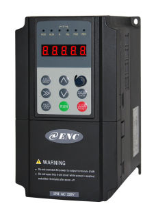 High Performance Flux Vector Control AC Drive, Frequency Inverter, Variable Frequency Drive and Speed Control Inverter pictures & photos
