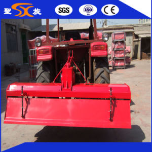 SGS and Ce Approved Best Quality Farm Machinery pictures & photos