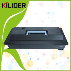 Novelty Best Selling Universial Tk-715 Laser Toner Cartridge for Kyocera pictures & photos
