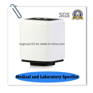 5.0MP HDMI USB2.0 Microscope Industrial Digital Camera pictures & photos