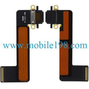 Charger Flex Cable Ribbon for Apple iPad Mini Replacement Parts pictures & photos