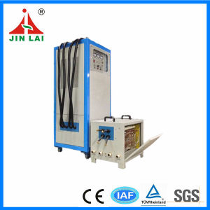 Portable Induction Heating Machine for Iron Annealing (JLC-160) pictures & photos