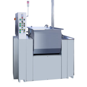 China Factory Price Full Automatic Wafer Biscuit Making Machine pictures & photos