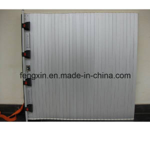 Hot Sale Aluminum Roll-up Shutter Door pictures & photos