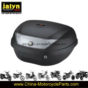 Motorcycle Part Motorcycle Luggage Box / Tail Box for Universal pictures & photos