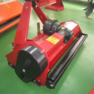 2016-3 Point Linkage Hay Mower for Tractor-China Lefa pictures & photos