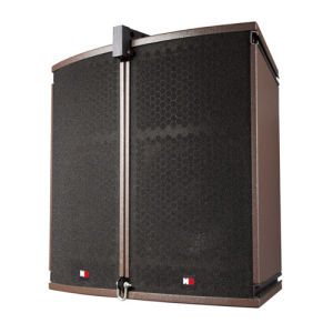 The Line Array/Speaker/Professional Speaker /Subwoofer/ HiFi Speaker /Loudspeakr /Hot Sale Speaker Kt- 1.15 pictures & photos