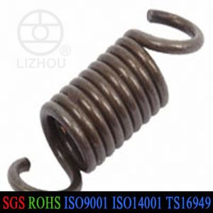 High Elasticity Long Extension Springs