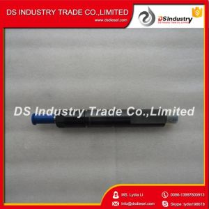 Yuchai Automobile Engine Parts A30-1112010 Engine Injector pictures & photos