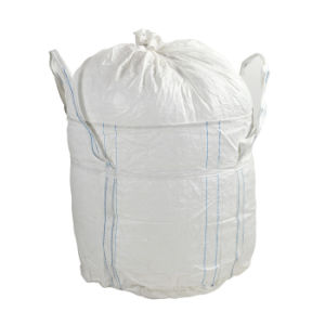 Circle Jumbo Bags for Packaging Perlit pictures & photos