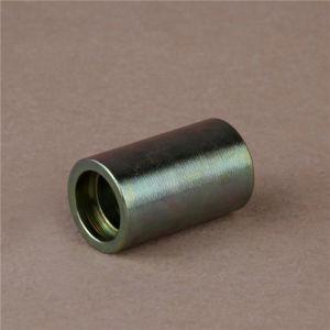 Carbon Steel White Zinced Teflon Ferrule pictures & photos