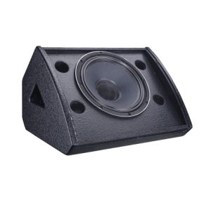 Latest PRO Two-Way, Coaxial Monitor Loud Speaker CV-10M pictures & photos