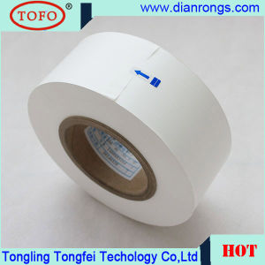 PP/PE Separator Film for Lithium Ion Battery Raw Material pictures & photos