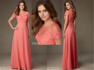 Tee Tulle Sexy New Bridesmaid Dresses, Evening Dresses, Tailored pictures & photos