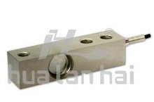 Shear Beam Load Cell (CZL803KB3) pictures & photos