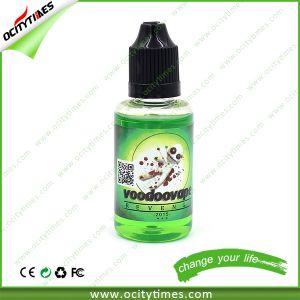 Factory OEM Flavor 20ml E Liquid/E Cigar/E Juice/E Cigarette/Smoke Juice/Eliquid pictures & photos