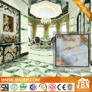 600X600 Microcrystal Stone Vitrified Floor Tile (JW6203D) pictures & photos