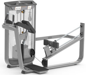 Glute Gym Equipment