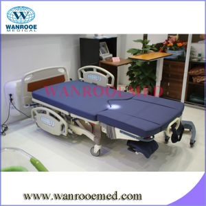 Intelligent Hospital Delivery Table pictures & photos