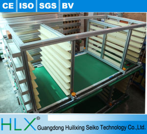Tooling Plate with Ce Certificates pictures & photos