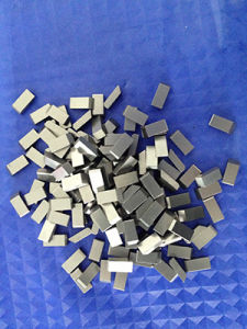 Tungsten Carbide Tools for Industry pictures & photos