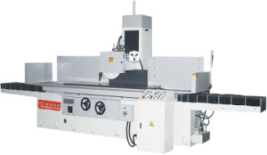 Dynamic Cylindrical Grinding Machine for 600*2000 pictures & photos