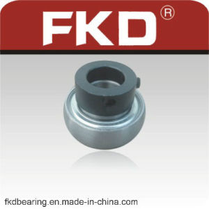 Bearing, Pillow Block Bearing, SA204 Bearing pictures & photos
