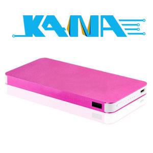 Super Slim Power Bank with CE Certificate for Hot Sale pictures & photos