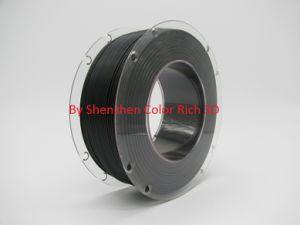 3D Printer Filament 1.75mm 1kg PLA ABS Filament for 3D Printer
