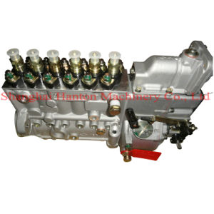 Cummins 6BT Diesel Engine Motor Part 3960919 Fuel Injection Pump pictures & photos