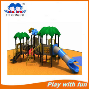 Outdoor Children Playground Equipment for Sale Txd16-Hoe006 pictures & photos