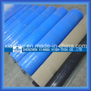 190g Plain Weave Aramid Fiber Cloth pictures & photos