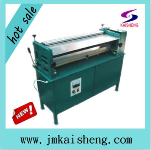 720mm Paper Gluing Machine pictures & photos