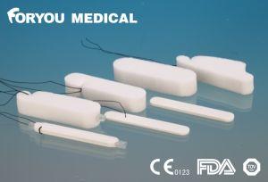 Huizhou Surgical Premium Bleeding Control Nasal Packing Sponge pictures & photos
