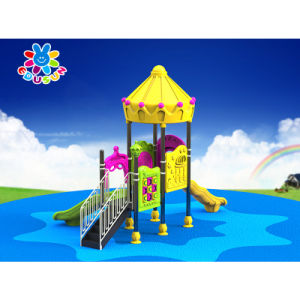 Outdoor Playground--Magic Paradise Series (XYH-MH011) pictures & photos
