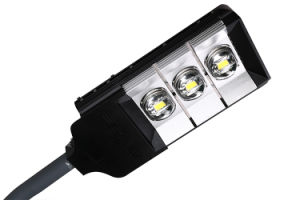 High Cost Effective 180W Street LED Light pictures & photos