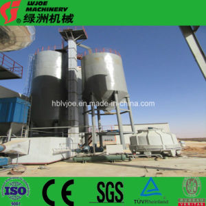 Automatic Plaster of Paris /Gypsum Powder Production Line pictures & photos