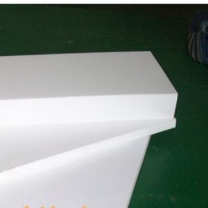 4*8 PVC Sheet / Board / Plate with Low Price pictures & photos