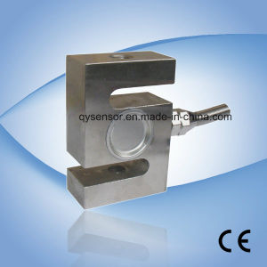 S Beam Load Cells with Mounting Joint Bearing pictures & photos